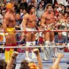 Survivor Series 1990 - As told by Tito Santana
