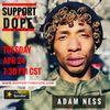 Adam Ness - Season 4 - Episode 6