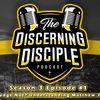 Season 3 - Episode 1: Judge Not? Understanding Matthew 7:1-6