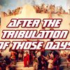 NTEB BIBLE RADIO: After The Tribulation Of Those Days, Or God's Matthew 24 Plan To Redeem His Elect, The Jews, During The Great Tribulation