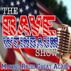 The Dave Weinbaum Show - February 14, 2020
