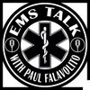 EMS Talk - High Risk Medical Operations - Episode 19