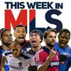 This Week In MLS: Expansion Draft Preview