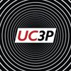 UC3P Season Four Teaser