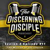 Season 2 - Episode 11: The Mission of the Church
