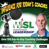 Coaching Leadership Training