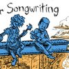Blue Collar Songwriting Radio Hour, Ep. 4