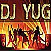 Mix : Guy Simard DJ Cabarin de Trois-Rivières. temps 26:49