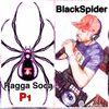 RAGGA SOCA P1