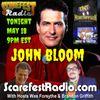 "John ""Joe Bob Briggs"" Bloom SF11 E25"