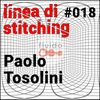 Ep. 18 - Paolo Tosolini sulla linea di stitching - Il business dei media immersivi