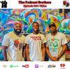 Episode 144 | Trenton Talks W/ Lu