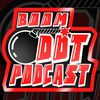 Boom DDT Podcast