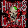 AoO: Interviews The Girls Of the Hideous laughter Podcast