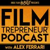 FT 004: Creating Revenue Streams from Your YouTube Short Films with Luke Neumann