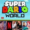 SDW Ep. 63: Super Dario News 8 - Disney Cash Grab?