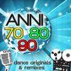 sessione mixata anni 70-80-90 (30-10-2016)