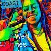 DFAR & WBRP.... WEST COAST Wenesday.. W/ DJ Lady J.. 6/6/18