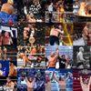Episode 83 - WrestleMania Moments