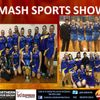 SSS: Parkville Netball Tuesday Premierships - Vultures U17 & PV Comets U17 & Opens 250619