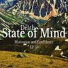 Ep. 55 Death State of Mind