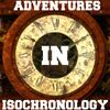 Adventures in Isochronology