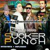 SOGNARE SI PUO' - Ivana Pino e i Sucker Punch live!