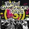 Episode 6: The Canned Beats Summertime Edition