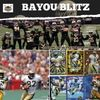 Bayou Blitz:  Rookie Training Camp - Special Guest - Irv Smith