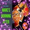 Marc Collins Morning After 0036
