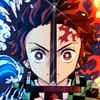 The CRAZIEST Moment in Demon Slayer! (Kimetsu no Yaiba Chapter 182 Review)
