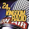 Episode 40 - 247Kingdomradio.com
