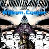 The John Lebang Show Episode 294 : A Tribute to William Cooper