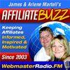 Affiliate Marketing Podcast