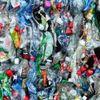 Plastiche, ftalati e un inedito brano degli Elysium Noir