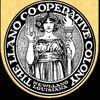 Big Blend Radio: Llano del Rio Co-operative Colony in Vernon Parish, Louisiana