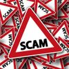 The Next Big Investment Scam