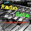 Radio Rota Autunno