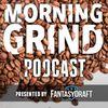 Daily Fantasy Basketball Morning Grind - 10/23/2019