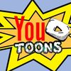 You Toons