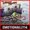 The Crazy Train