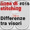 Ep. 16 - Differenze tra visori