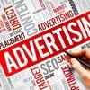 Come by-passare i limiti di una campagna Facebook o AdWords