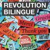 Episode 10: Marc Maurice, à l'école de la francophonie