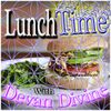 Live Love Laugh, Lunch on ACIM Gather