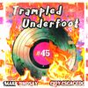 Bottom 6 All time Worse Albums Trampled Underfoot Podcast 45