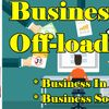 Business Off Loading & Business In A Box, Lessons Learned, Arizona Talk Radio 70