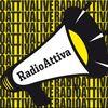 tracce di RADIO ATTIVA