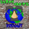 Earth Oddity Podcast