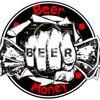 Beer & Money w/JCD & Toph
